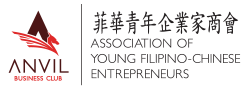 Association of Young Filipino-Chinese Entrepreneurs